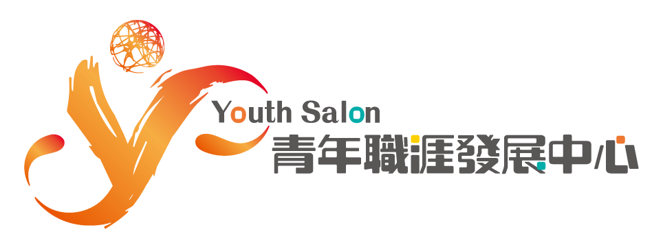 Youth Salon LOGO